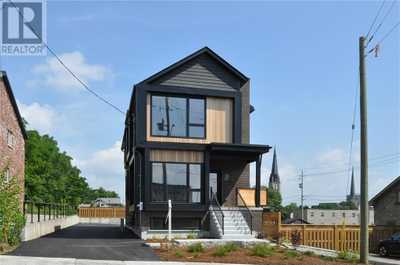 2 -  22 St Andrews Street,  30782050, Cambridge,  for lease, , Raj  Vinepal, RE/MAX Twin City Realty Inc., Brokerage *