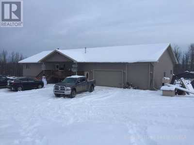 595013 RANGE RD 113A,  51479, Whitecourt Rural,  for sale, , Sue  Berube-Chauvet, EXIT REALTY RESULTS