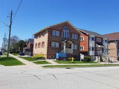 340 Byron St S,  E4375581, Whitby,  for lease, , JOYCE MILLER, Royal LePage Frank Real Estate Brokerage*