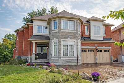 113 Wallenberg Dr,  N4655647, Vaughan,  for rent, , Natalia Feldman, RE/MAX Realtron Realty Inc., Brokerage*