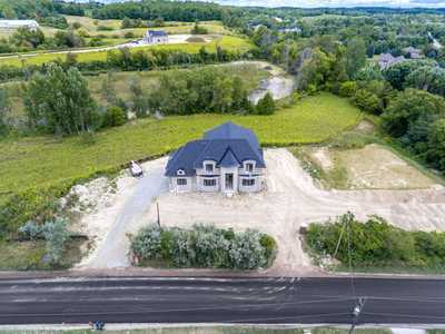 15821 Mount Pleasant Rd , Caledon,  sold, , Team Sukhvinder, RE/MAX Realty Specialists Inc., Brokerage*