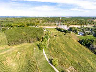 8379 Highway 9  , Caledon,  sold, , Team  Sukhvinder, RE/MAX Realty Specialists Inc., Brokerage*