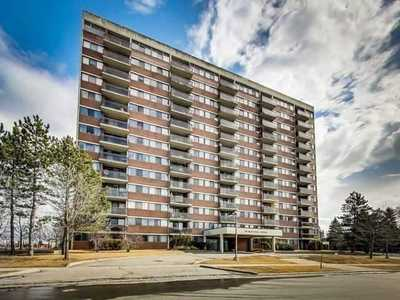 99 Blackwell Ave,  E4655218, Toronto,  for rent, , Dee Peroff, RE/MAX CROSSROADS REALTY INC, Brokerage*