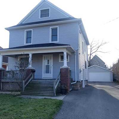 4580 NELSON Crescent,  30780297, Niagara Falls,  for rent, , Jordan  McGarvey, RE/MAX NIAGARA REALTY LTD,BROKERAGE*