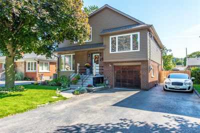 25 Sheridan Lane,  30782490, Hamilton,  for sale, , Sahar Youssef, Royal LePage Real Estate Services Ltd., Brokerage