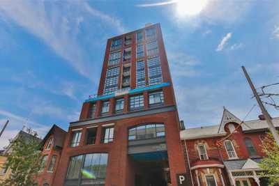 501 Adelaide St,  C4656887, Toronto,  for rent, , Anas Ahmed, RE/MAX West Realty Inc., Brokerage *