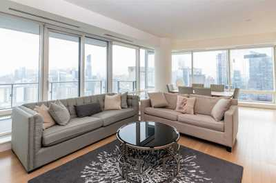 180 University Ave,  C4656871, Toronto,  for rent, , Nicole Williams, Cloud Realty Brokerage*
