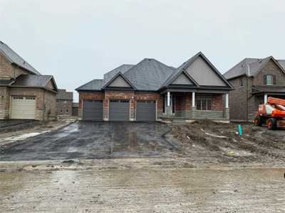66 Summer Breeze Dr,  X4653834, Quinte West,  for rent, , HomeLife Today Realty Ltd., Brokerage*