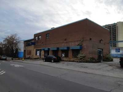 122 Brock Ave,  W4657123, Toronto,  for lease, , HomeLife CultureLink Realty Inc., Brokerage*