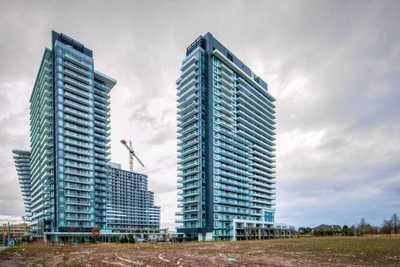 2560 Eglinton Ave W,  W4657288, Mississauga,  for rent, , iPro Realty Ltd., Brokerage