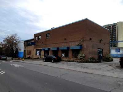 122 Brock Ave,  W4652727, Toronto,  for lease, , HomeLife CultureLink Realty Inc., Brokerage*