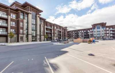 5010 Corporate Dr,  W4657267, Burlington,  for rent, , Maya Garg, Royal LePage Signature Realty, Brokerage