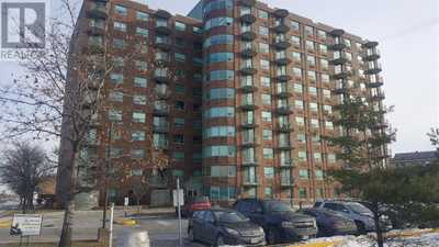1440 HERON ROAD UNIT#605,  1177884, Ottawa,  for sale, , Royal LePage Performance Realty, Brokerage *