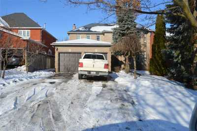 109 Nelson Circ,  N4657567, Newmarket,  for rent, , Simon Tam, HomeLife Excelsior Realty Inc., Brokerage*