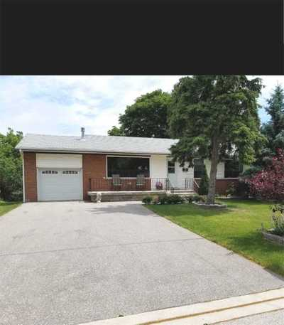 17 Pioneer Dr,  W4657888, Mississauga,  for sale, , Hiral Shah, HomeLife/Miracle Realty Ltd., Brokerage*