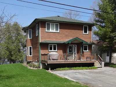 50 Morrison Ave,  N4571645, Brock,  for sale, , Coldwell Banker - R.M.R. Real Estate, Brokerage *