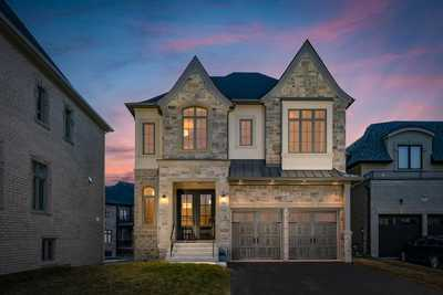50 Ria Crt,  N4597253, King,  for sale, , Josie Moniz, Royal LePage Credit Valley Real Estate, Brokerage*
