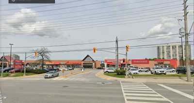 4120 Dixie Rd,  W4655967, Mississauga,  for lease, , Nasim Yusufi, Royal LePAGE Citizen Realty Brokerage *