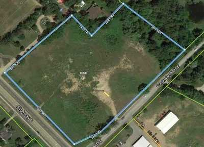 1658 Highway 6,  X4658434, Hamilton,  for sale, , Maria and Stephen  Swannell, SUTTON GROUP QUANTUM REALTY INC., BROKERAGE*