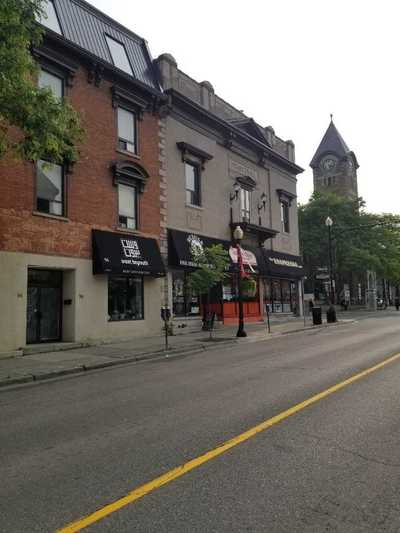 102 King St W,  X4515570, Hamilton,  for lease, , Sana Solanki, iPro Realty Ltd., Brokerage