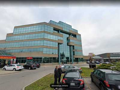 300 - 2800 Skymark Ave,  W4658406, Mississauga,  for lease, , Manuel Sousa, RE/MAX West Realty Inc., Brokerage *