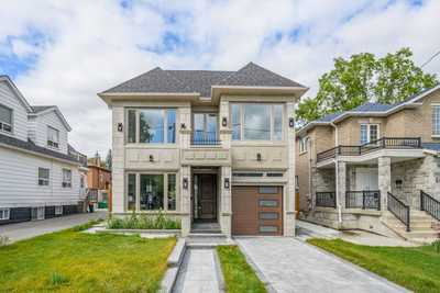 953 Ninth St,  W4658866, Mississauga,  for sale, , ZENY MANINANG, HomeLife/Bayview Realty Inc., Brokerage*