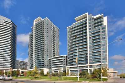 7167 Yonge St,  N4659148, Markham,  for rent, , Cindy Chan, UNION CAPITAL REALTY