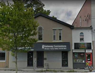 201-203 Wellington St,  X4659223, London,  for sale, , (Mubasher) BASHIR Ahmed   , RE/MAX MILLENNIUM REAL ESTATE Brokerage