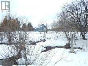 18791 KENYON CONCESSION 4 ROAD,  1178038, Maxville,  for sale, , STORM REALTY Brokerage*