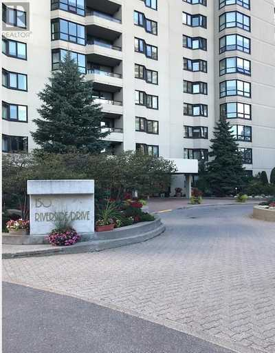 1500 RIVERSIDE DRIVE UNIT#1507,  1178046, Ottawa,  for sale, , David Farquhar, ROYAL LEPAGE TEAM REALTY, Brokerage*
