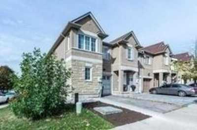 22 Norman Wesley Way , Toronto,  sold, , Manuel Sousa, RE/MAX West Realty Inc., Brokerage *