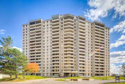 1012 - 5 San Romano Way,  W4659673, Toronto,  for rent, , HomeLife Today Realty Ltd., Brokerage*