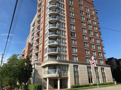 2 Clairtrell Rd,  C4615366, Toronto,  for sale, , Adele Aston, Forest Hill Real Estate Inc., Brokerage *