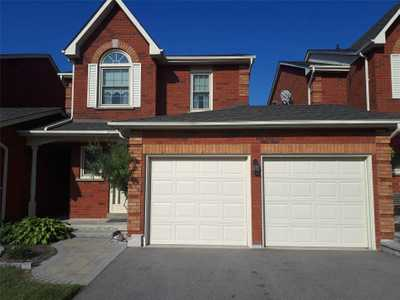 207 Prince Of Wales Dr,  E4577451, Whitby,  for sale, , Theresa Forget, Royal Heritage Realty Ltd., Brokerage