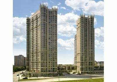 3888 Duke Of York Blvd,  W4659972, Mississauga,  for rent, , Mateen Qureshi, RE/MAX Realty Specialists Inc., Brokerage *