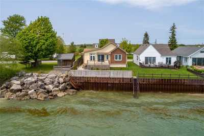 11855 Lakeshore Road,  H4069766, Wainfleet,  for sale, , RE/MAX Welland Realty Ltd, Brokerage *