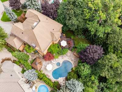 2040 Eckland Crt,  W4660334, Mississauga,  for sale,