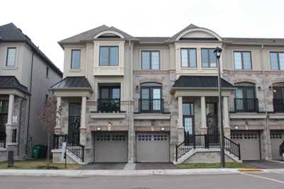 1122 Beachcomber Rd,  W4660420, Mississauga,  for rent, , Gurvir Grewal, RE/MAX Realty Services Inc., Brokerage*
