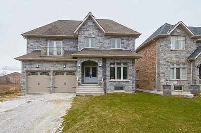 1821 Woodview Ave,  E4660470, Pickering,  for sale, , Tayyib Shariff, RE/MAX PREMIER INC., Brokerage - Wilson Office *