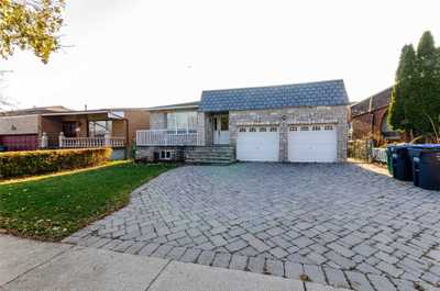 3568 Palgrave Rd,  W4641990, Mississauga,  for rent, , The  TanTeam, Royal LePage Meadowtowne Realty Inc., Brokerage*