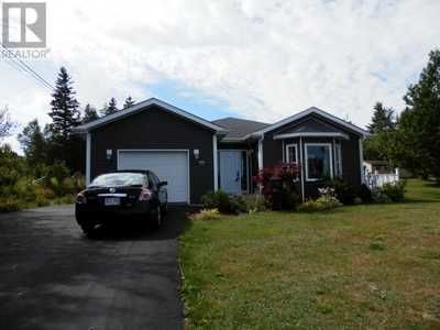 401 Main Street,  1202668, Victoria Cove,  for sale, , Stephanie Yetman, Clarke Real Estate Ltd.