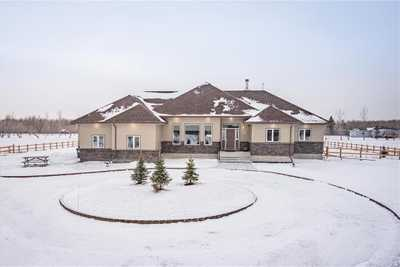 66 Parkview RD,  202000102, East St Paul,  for sale, , Terry Isaryk, RE/MAX Performance Realty