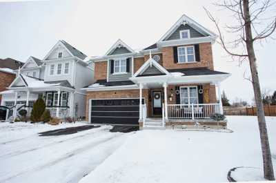 222 Shephard Ave,  N4647664, New Tecumseth,  for sale, , Paulette Lewis, RE/MAX Ultimate Realty Inc., Brokerage *