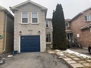 2152 Denby Dr,  E4660388, Pickering,  for rent, , ALEX PRICE, Search Realty Corp., Brokerage *