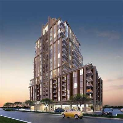9560 Markham Rd,  N4662210, Markham,  for sale, , Ritchie  Anthonippillai, P2 Realty Inc., Brokerage*