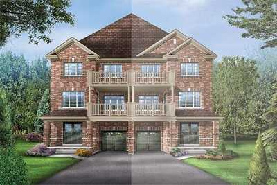 85-3 Lowes Hill Circ,  W4659205, Caledon,  for sale, , Pranay Jani, InCom Office, Brokerage *