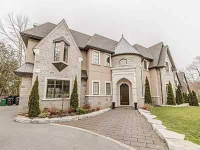 1010 Albertson Cres,  W4662363, Mississauga,  for rent, , Alka Sant, Sutton Group - Realty Experts Inc., Brokerage*