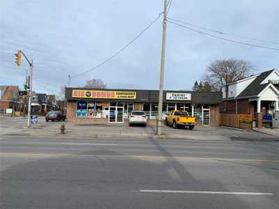 1505 Main St E,  X4662695, Hamilton,  for sale, , Joyce Bustamante, RE/MAX PREMIER INC., Brokerage - Wilson Office *