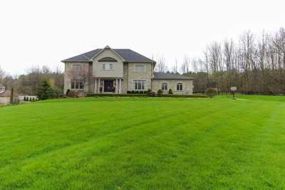 33 Sherwood Glen,  N4662853, East Gwillimbury,  for sale, , Dina Agaiby, RE/MAX Realtron Realty, Inc. Brokerage*