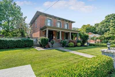 56 James St,  W4577423, Milton,  for sale, ,     MYREALTORGUY.CA *****    ___guy fok tong___, RE/MAX Real Estate Centre Inc., Brokerage *